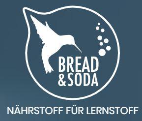 Bread_Soda